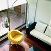 Asientos espuma de sofa