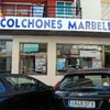 Comprar Colchon Versa 21 Swissflex