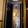 Reparar cabina hidromasaje villanubla