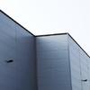 Colocación de paneles sandwich en tejado de 48 metros cuadrados