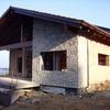 Instalar una piedra rectangular de granito plana de 1,5 metros x 0,50 m