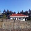 Cambiar tejado de nave cubierta de uralita