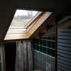 Fabricación y colocación 2 ventanas y 1 puerta obra nueva padrons ponteareas