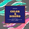 Color & Diseño