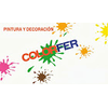 Colorfer