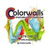 Colorwalls