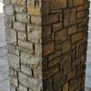 Construcciones Piedra Y Punto