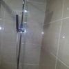 Termostatica repuesto de columna ducha
