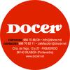 Docer