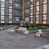 Limpieza comunidad, jardines y mantenimiento piscina