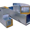 Limpieza conductos aire acondicionado centralizado