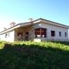 Construccion parcial de casa de 100m