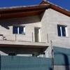 Construcción de casa en tarragona