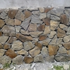 Materiales para la construcción Parcial Casa
