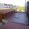 Construccion de tejado