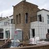 Arquitecto técnico para construccion de vivienda unifamiliar