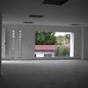 Presupuesto para rehabilitar 3 fachadas en edificio de 9 plantas