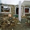 Casa en castroverde de campos (zamora)