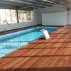 Construccion piscina 6x4 m