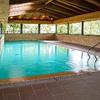 Construccion de piscina de obra de aprox 8x4