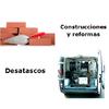 Construcciones Oscar Villar