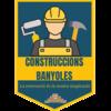 Construccions Banyoles