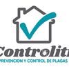 Controliti