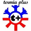 Termia Plus