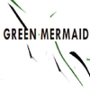 Green Mermaid, S.l.