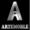 Artemoble