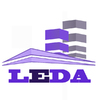 Leda 2009 Construcciones, S.l.l.