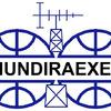 Mundiraexel S.l