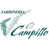 Jardinería el Campillo