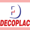 Decoplac Galicia