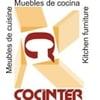 Cocinas E Interiorismo S.l