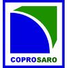 Coprosaro S.L.