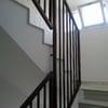 Reformar casa de 3 plantas: pintar, suelo parquet, baños, tejado, tuberias