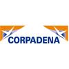 Corpadena
