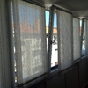 Comprar cortinas bandalux