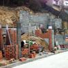 Construcción De Casa En Cala Canyelles, Lloret De Mar