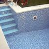 Costruccion de piscina