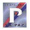 Cristaleria La Paz