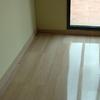 Cristalizar suelo de terrazo