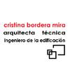Oficina Técnica De Arquitectura