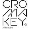 Cromakey Sl