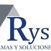 Rysibcn S.L.