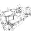Chv Arquitectura