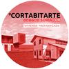 CORTABITARTEsoria · Vivienda prefabricada