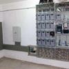 Individualizar el consumo de calefaccion  de gas centralizada de un edificio