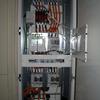Generador electrico doméstico